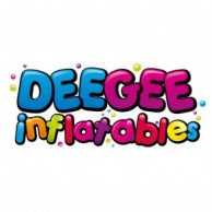 Deegee Inflatables