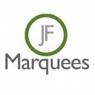 J F Marquee Hire