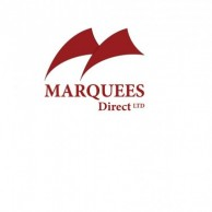 Marquees Direct