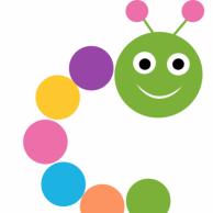 The Curious Caterpillar