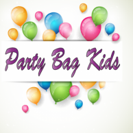 Party Bag Kids