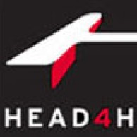 Head 4 Heights