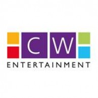 CW Entertainment.