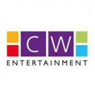 CW Entertainment.