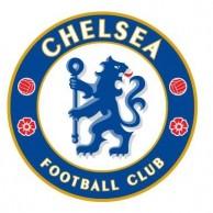 Chelsea Footbal Stadium