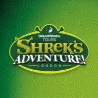Shreks Adventure