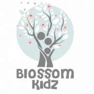 Blossom Kidz