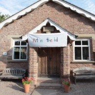 Skenfrith Parish Hall