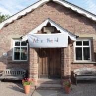 Skenfrith Parish Hall