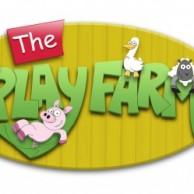 The Play Farm
