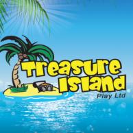 Treasure Island Play