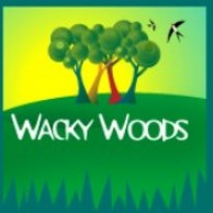 Wacky Woods