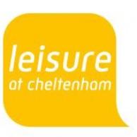 Leisure at Cheltenham