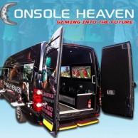 Console Heaven