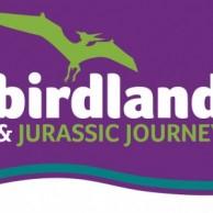 Birdland Park