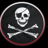 Pirate Attack