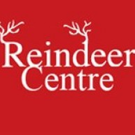The Reindeer Centre