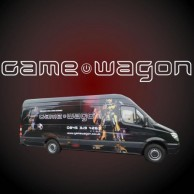 Games Wagon