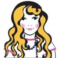 Glitter Divas Mini Makeovers