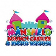 Mansfield Bouncy Castles & Photo Booths