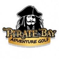 Pirate Bay Adventure Golf