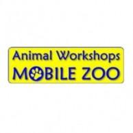 Animal Workshops