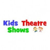 Kids Theatres Shows