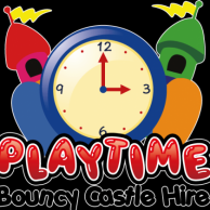 PlayTime Bouncy Castle Hire