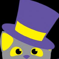 Top Cat Dance, Drama Workshops & Parties