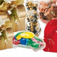 Noble Gift Packaging Ltd
