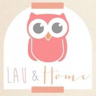 Lau&Home