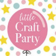Little Craft Party