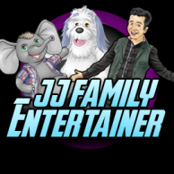 JJ Family Entertainer