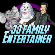 JJ Family Entertainer