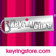 Keyring Store