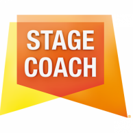Stagecoach Theatre Arts Schools