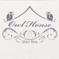 Owl House Day Spa