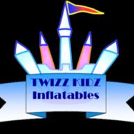 Twizz Kids Inflatables