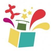 Lolly Lollipop Entertainment Ltd