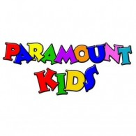 Paramount Kids