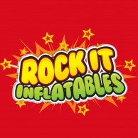 Rock It Inflatables