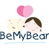 Be My Bear