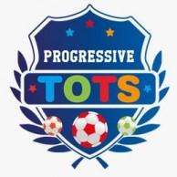 Progressive Tots