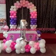 Flavourz Events & Party Services