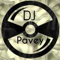 DJ Pavey