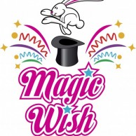 Magic Wish Parties - Childrens Entertainers London