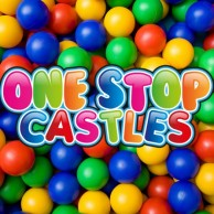 One Stop Castles