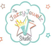 THE JAZZY JEWELZ STUDIO
