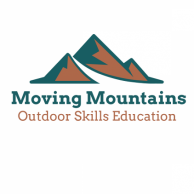 Moving Mountains Outdoor Skills Education