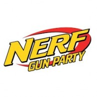 Nerf Gun Party Services